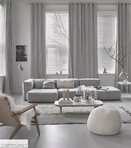 sofa grau 1000 ideen zu graue sofas auf lounge decor