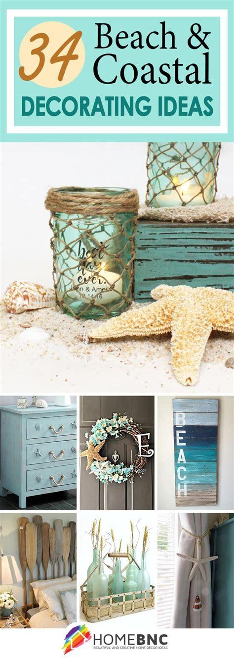 coastal design ideas beach and coastal decorating ideas hdpweb