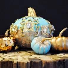 Prada 230 By Lysa Collection halloweenowe dynie inspirowane mod艱 sagana pl