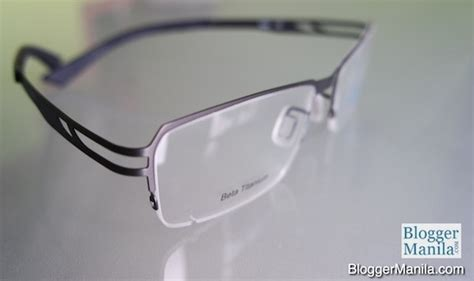 transitions signature lenses review seeing through new lenses