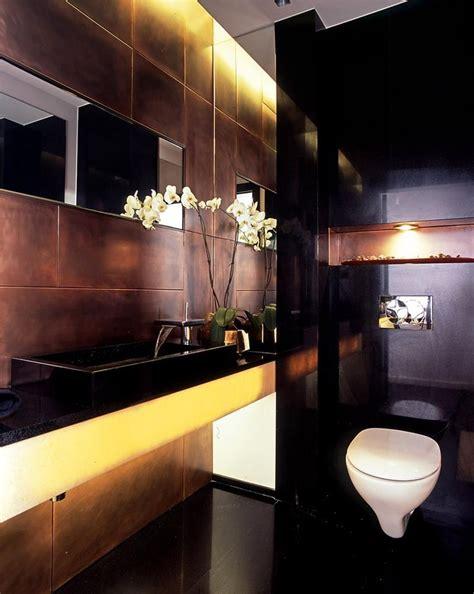 55 amazing luxury bathroom designs page 4 of 11 55 amazing luxury bathroom designs page 7 of 11