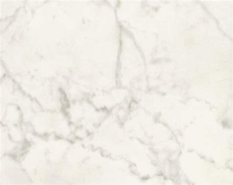 fensterbrett marmor topalit helopal hirth