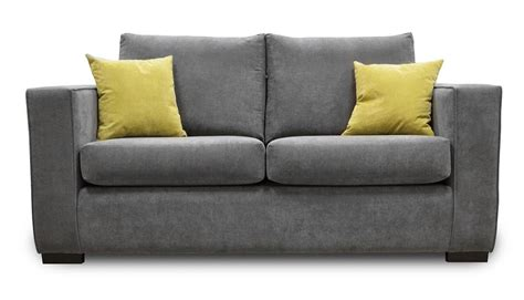 wide couch extra wide sofas uk best sofas decoration