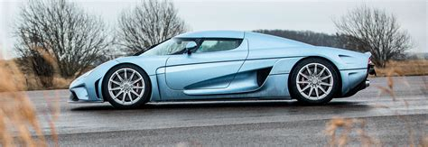 koenigsegg naraya price 100 koenigsegg naraya price koenigsegg at the 2017