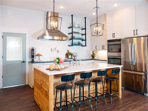 fixer uppers photos hgtv s fixer upper with chip and joanna gaines hgtv