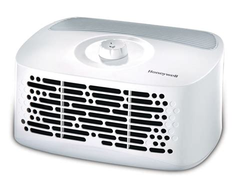 air purifiers in canada canadadiscounthardware