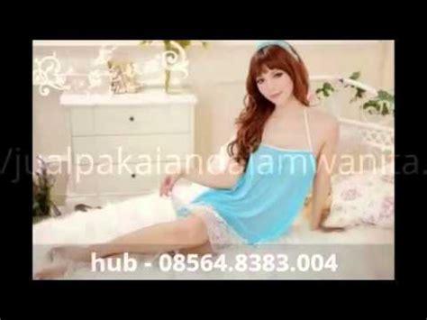 Jual Baju Dalam Wanita by Jual Pakaian Dalam Wanita Transparant 08564 8383 004