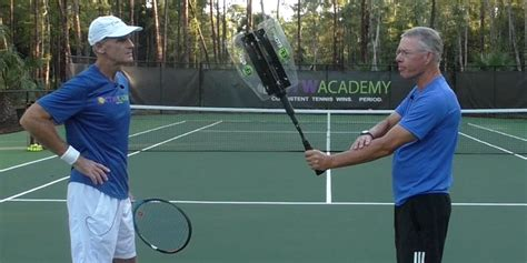etch swing develop your forehand with the etch swing ctw academy