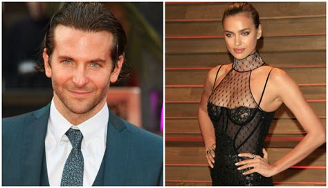 Dating Another Bradley Cooper Dating Another Supermodel Philadelphia