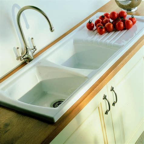 porcelain kitchen sinks for sale porcelain kitchen gallery randy gregory design