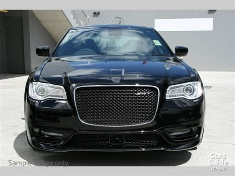 2015 chrysler 300 srt8 chrysler 300 srt8 for sale 2015 autos post