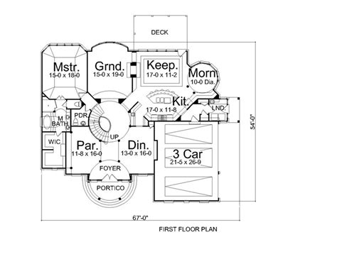 residential garage plans residential garage plans find house plans