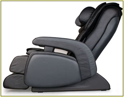 Zero Gravity Recliner Costco by Anti Gravity Lounge Chair Home Design Ideas