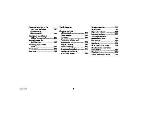 car repair manuals download 2001 mercedes benz clk class on board diagnostic system 2001 mercedes benz clk430 clk55 amg owners manual
