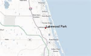lakewood florida map lakewood park florida location guide
