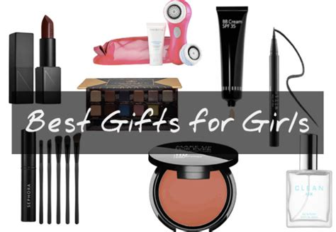 trending gifts 2016 19 gifts for in 2017 makeup hair skincare