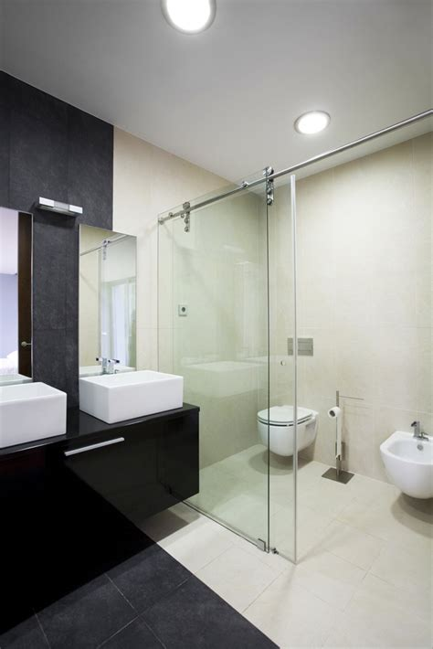 minimalist bathroom design minimalist bathroom design minimalist bathroom
