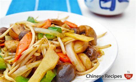 mix recipes mixed vegetables recipes for all