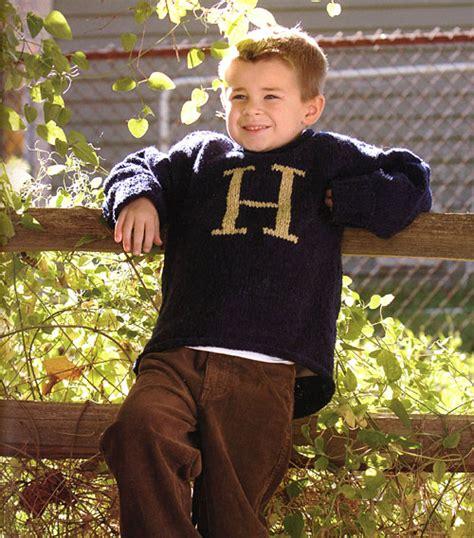 Sweater Jaket Harrypotter harry potter sweater crochet pattern sweater jacket