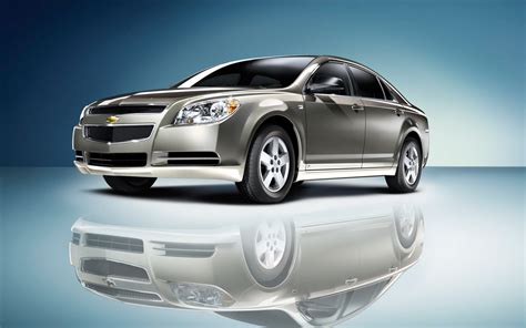 chevy 2012 malibu 2012 chevrolet malibu reviews price specifications