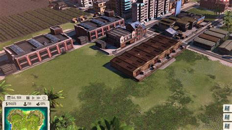 Tropico 5 guide: Cold War era - GameplayInside Firefall Game 2015