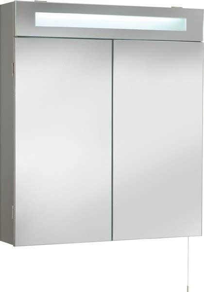 ultra bathroom cabinets tucson mirror bathroom cabinet light 620x700mm ultra