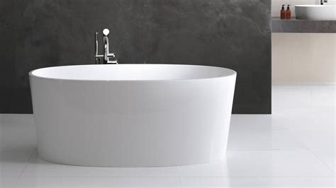 victoria and albert bathtubs ios bath victoria albert baths aus freestanding baths