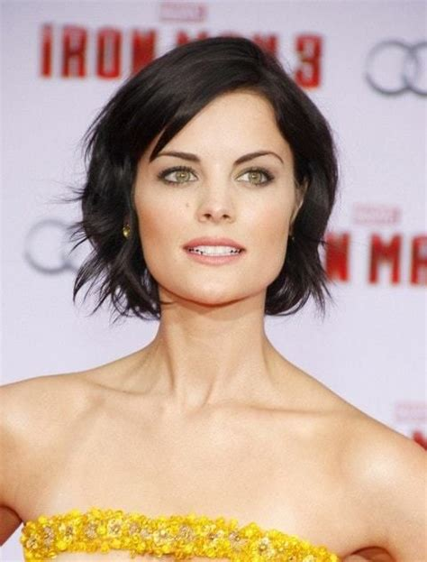 square cut hairdo short hairstyles for square face for women 15 min short