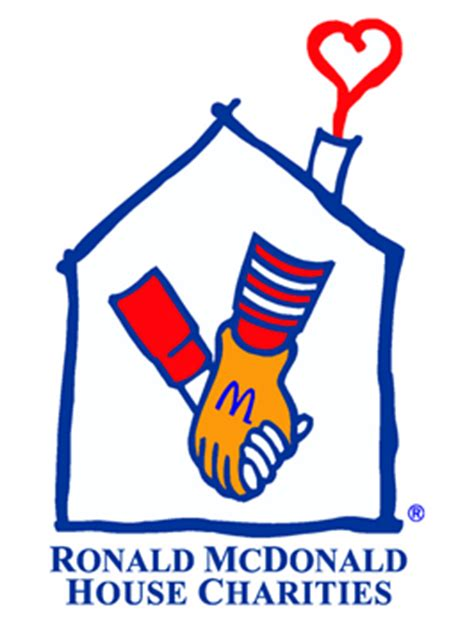 ronald mcdonald house dallas glass doctor 174 franchisees raise more than 13 000 for ronald mcdonald house 174 of