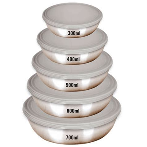 buy branded 44 pcs stainless buy branded 35 pcs stainless steel storage set online at