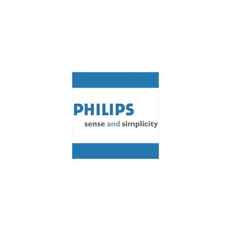 Lu Tl Uv Philips groot assortiment budget en philips vijver uv c vervang
