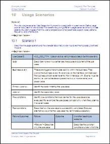 Capture Plan Template by Sle Capacity Plan Template Ms Word You Can Use This