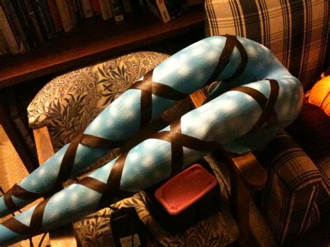 latex lekku tutorial aayla twi lek lekku by frannybunny on deviantart