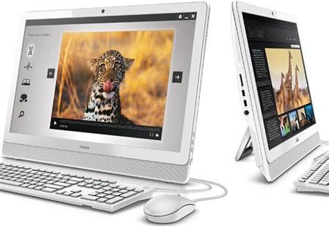 best pc to buy top 10 windows 10 desktop pcs to buy in 2018