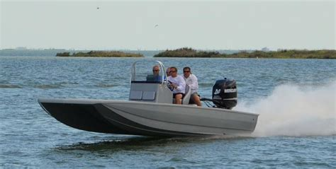 fast bay boats best all around go fast bay boat page 3 the hull