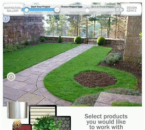 free home and landscape design software for mac free landscape design software for mac free landscape