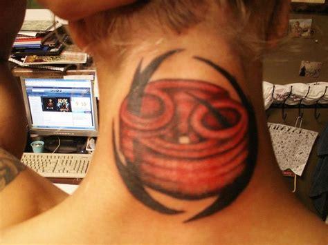 tattoo of us olivia tattoo artist olivia alden olivia s tattoo art river