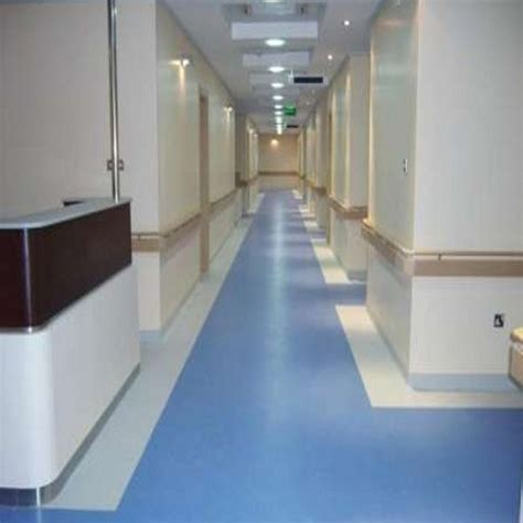 Vinyl Flooring Hospital wholesaler supplier of vinyl flooring in pune hind sales