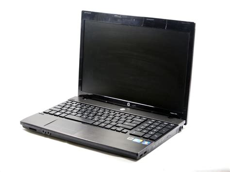 laptop i5 4gb ram hp probook 4520s i5 m460 2 53ghz 4gb ram 320gb hdd