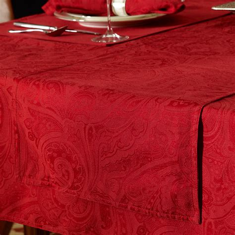 Ralph Paisley Table Runner Buyma