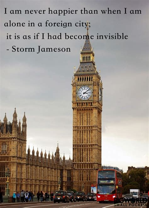 little sealed packages london thames part 2 tower bridge 12 incredible travel quotes to inspire your solo adventure