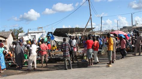 tudo o que acontece em moambique de 2016 incumprimento a consultora bmi research acaba de emitir