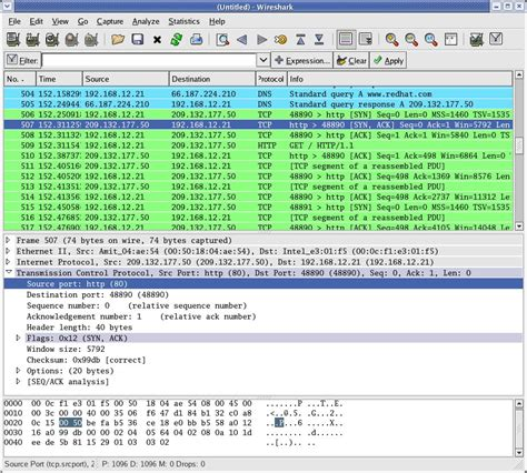 network sniffing using wireshark to find network vulne lab 6 packet sniffing with wireshark jmm0592