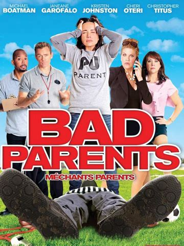 film streaming comedie film m 233 chant parents en streaming gratuitement sans limit