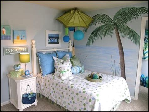 Beach Theme Bedroom Ideas | decorating theme bedrooms maries manor beach theme