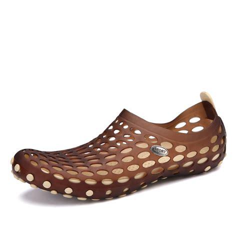 mens jelly sandals popular mens jellies sandals buy cheap mens jellies
