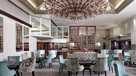 hotel at a glance auckland luxury hotel the langham
