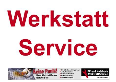 werkstatt service vobis g 246 rlitz werkstatt service vobis g 246 rlitz