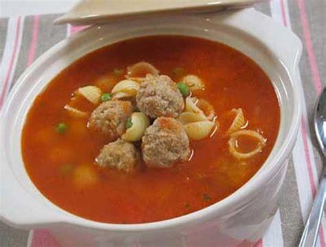resep  tomat bakso ikan resepkokico
