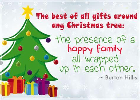 touching christmas quotes cristinas ideas